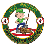 Berks Lancaster County Pest Control